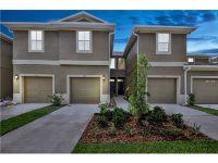 Home for sale: 2232 Lennox Dale Ln., Brandon, FL 33510