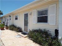 Home for sale: 747 Saint Judes Dr. S., Longboat Key, FL 34228