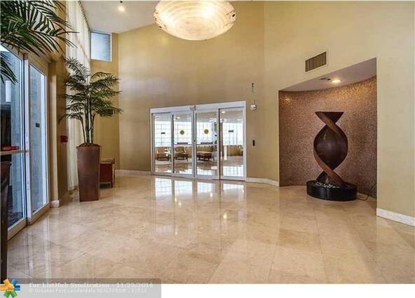 6767 Collins Ave. 605, Miami Beach, FL 33141 Photo 24