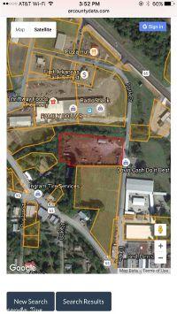 Home for sale: 267 Park, Clinton, AR 72031