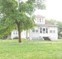 Home for sale: 1005 Park St., Gowrie, IA 50543
