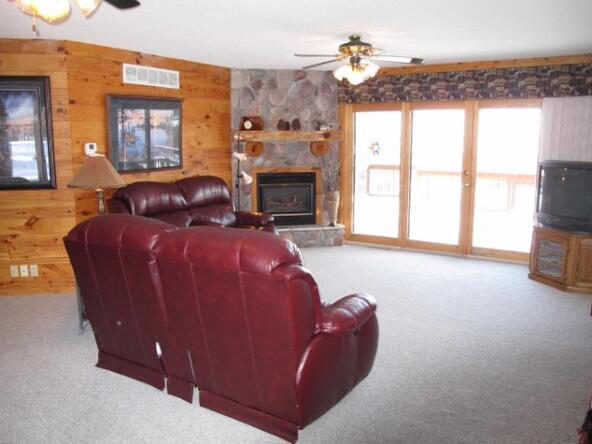 29482 County Rd. 4 Road, Breezy Point, MN 56472 Photo 1
