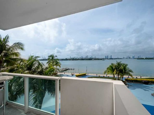 1000 West Ave. # 314, Miami Beach, FL 33139 Photo 8