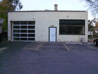 Home for sale: 1012 Washington St., Waukegan, IL 60085