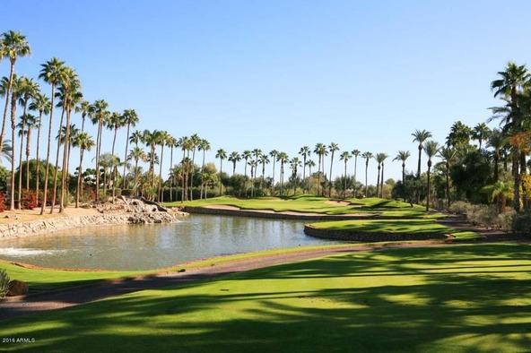 4626 N. 66th St., Scottsdale, AZ 85251 Photo 45