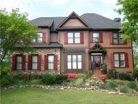 Home for sale: 5912 Grand Loop Rd., Sugar Hill, GA 30518