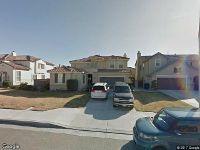 Home for sale: Edam, Lancaster, CA 93536