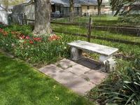 Home for sale: 1229 Crest Ln., Rochelle, IL 61068