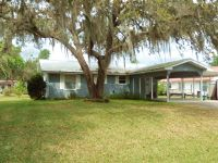 Home for sale: 141 Sanjan Dr., San Mateo, FL 32189