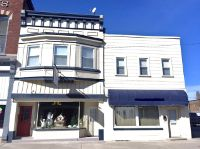Home for sale: 404-406 N. 7th, Vincennes, IN 47591