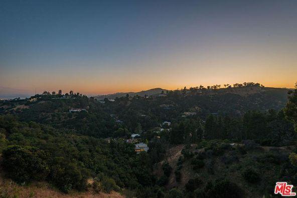 1111 Somera Rd., Los Angeles, CA 90077 Photo 15