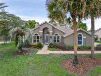 Home for sale: 3622 Shell Cove Ln., Orlando, FL 32817