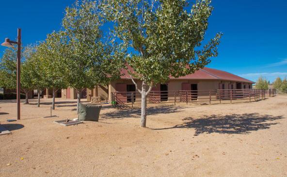 9880 N. Clear Fork Rd., Prescott, AZ 86305 Photo 87