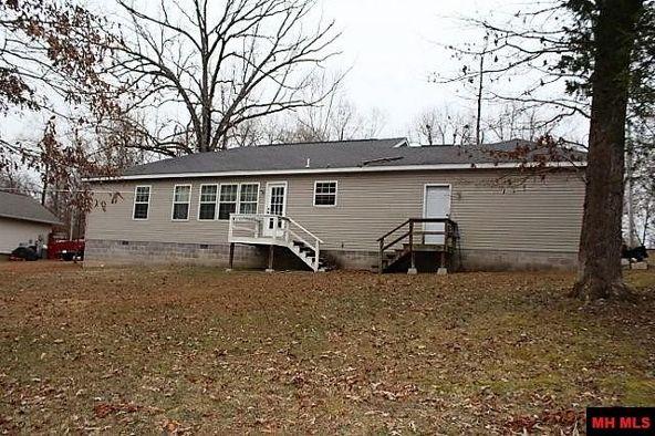 259 Crestway, Gassville, AR 72635 Photo 11