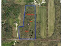Home for sale: 9900 County Rd. 375 N., Paragon, IN 46166