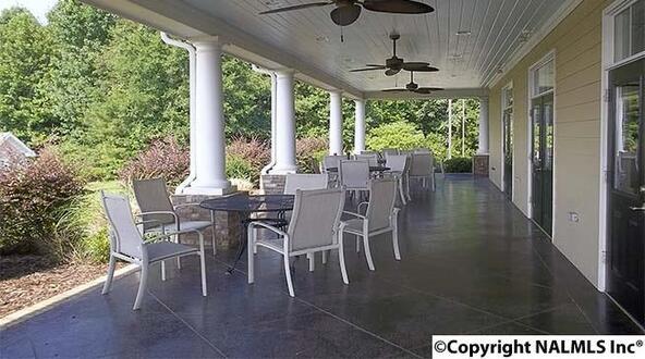 331 Acorn Grove Ln., Huntsville, AL 35824 Photo 21