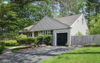 Home for sale: 6 Retrop Rd., Natick, MA 01760