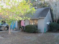Home for sale: 389 Clubhouse Dr., Gulf Shores, AL 36542