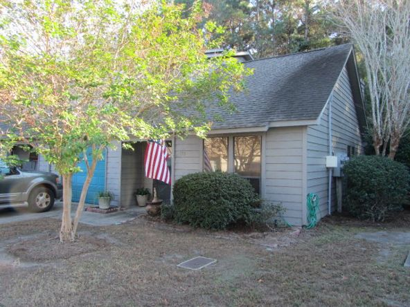 389 Clubhouse Dr., Gulf Shores, AL 36542 Photo 1