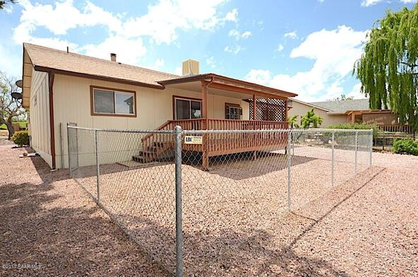 1070 N. Stirrup High West Dr., Dewey, AZ 86327 Photo 12