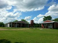 Home for sale: 9123 Ginger Rd., Gilmer, TX 75644