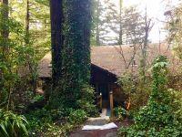 Home for sale: 145 Henrik Ibsen Park Rd., Woodside, CA 94062