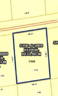 Home for sale: 0 Truitt St., Murfreesboro, NC 27855