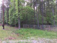 Home for sale: 0 Parks Mill Rd., Buckhead, GA 30625