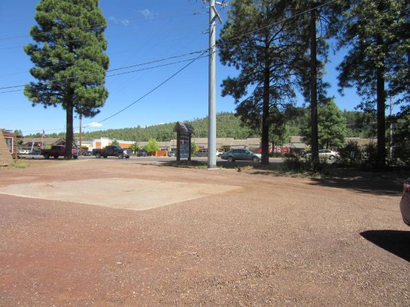 13a E. White Mountain Blvd., Pinetop, AZ 85935 Photo 11