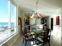 Home for sale: 8499 Gulf Blvd. Unit:, Navarre Beach, FL 32566