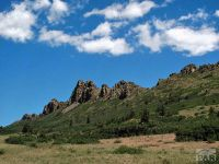 Home for sale: Tbd Tres Valles West, La Veta, CO 81055
