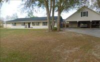 Home for sale: 322 S.W. Duckett Ct., Lake City, FL 32024