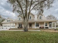 Home for sale: 17513 Marsh Rd., Lutz, FL 33558