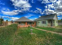 Home for sale: 1002 Main St., Walsenburg, CO 81089