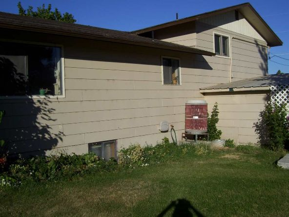 2136 E. 1st St., Fruitland, ID 83619 Photo 7