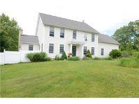 Home for sale: 19 Pepperbush Dr., Amston, CT 06231