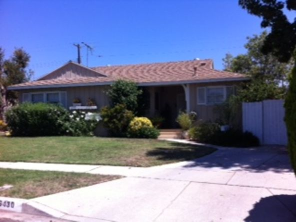 6430 Whitaker Ave., Van Nuys, CA 91406 Photo 12