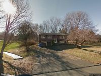 Home for sale: Sharon, Shelton, CT 06484