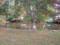 Home for sale: 484 Spring Creek Rd., Warwick, GA 31796