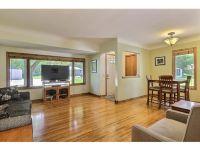 Home for sale: 12814 Linde Ln., Minnetonka, MN 55305