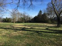 Home for sale: 423 Gresham Ln., Murfreesboro, TN 37129