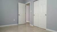 Home for sale: 5211 Hemlock Dr., New Port Richey, FL 34652