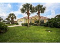 Home for sale: 1622 Slate Ct., Venice, FL 34292