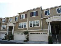 Home for sale: 1800 Oak St., Torrance, CA 90501