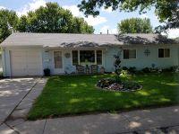 Home for sale: 1418 N. Blackburn Ave., York, NE 68467