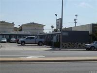 Home for sale: 4610 Manhattan Beach Blvd., Lawndale, CA 90260