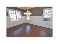Home for sale: 524 Hilldale Dr., Decatur, GA 30030