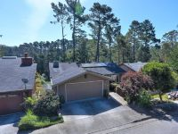 Home for sale: 1375 Birch, Montara, CA 94037