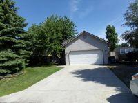 Home for sale: 9387 N. Crabapple Ct., Hayden, ID 83835