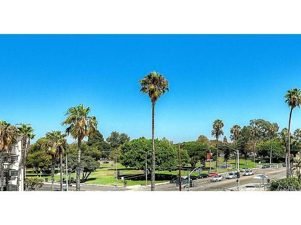 25 15th Pl., Long Beach, CA 90802 Photo 27